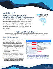 emtelliPro_for_Clinical_Applications_202