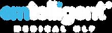 emtelligent_logo_2021__tagline_blue_whit