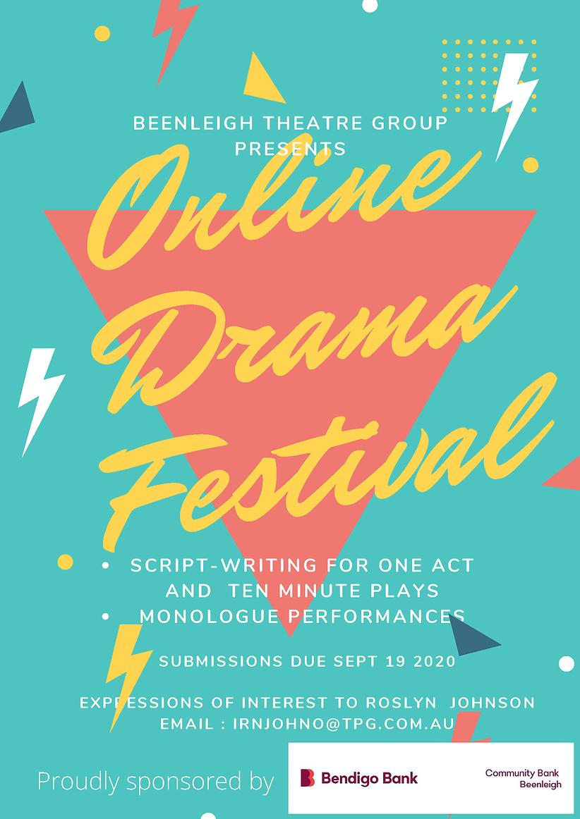 BTG online festival poster.png