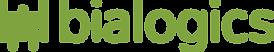 logo-bialogics.png