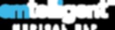 emtelligent_logo_final_tagline_white_blu