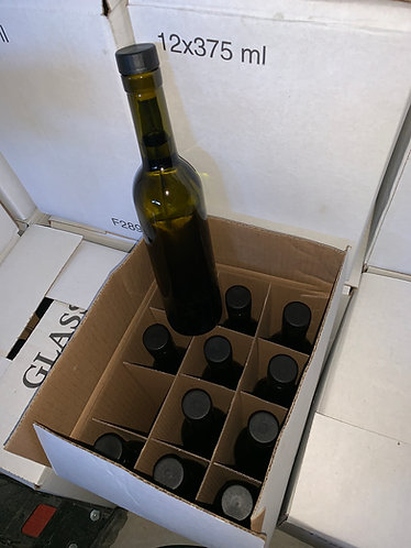 1 case of koroneiki olive oil