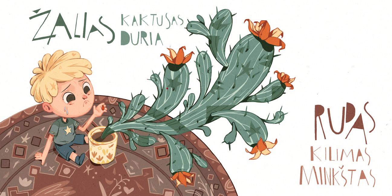 atsargine kaktusas 3.jpg