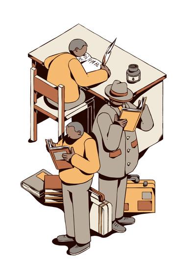 illustration-Ute.jpg