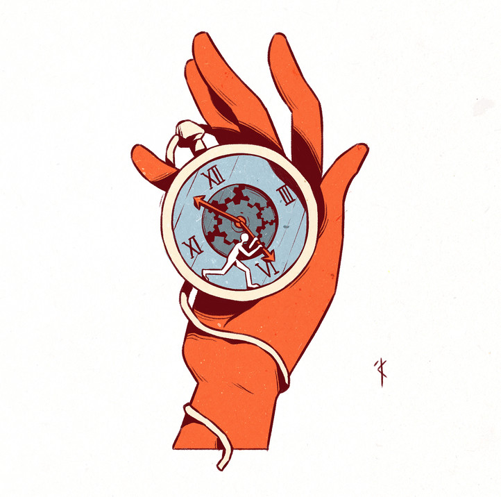 laikas.jpg