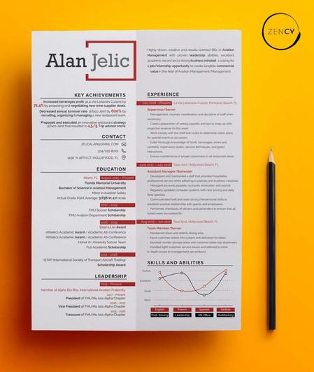 Alan_Jelic (2).jpg