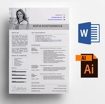 Sofia_kostadinova_pic_template.jpg