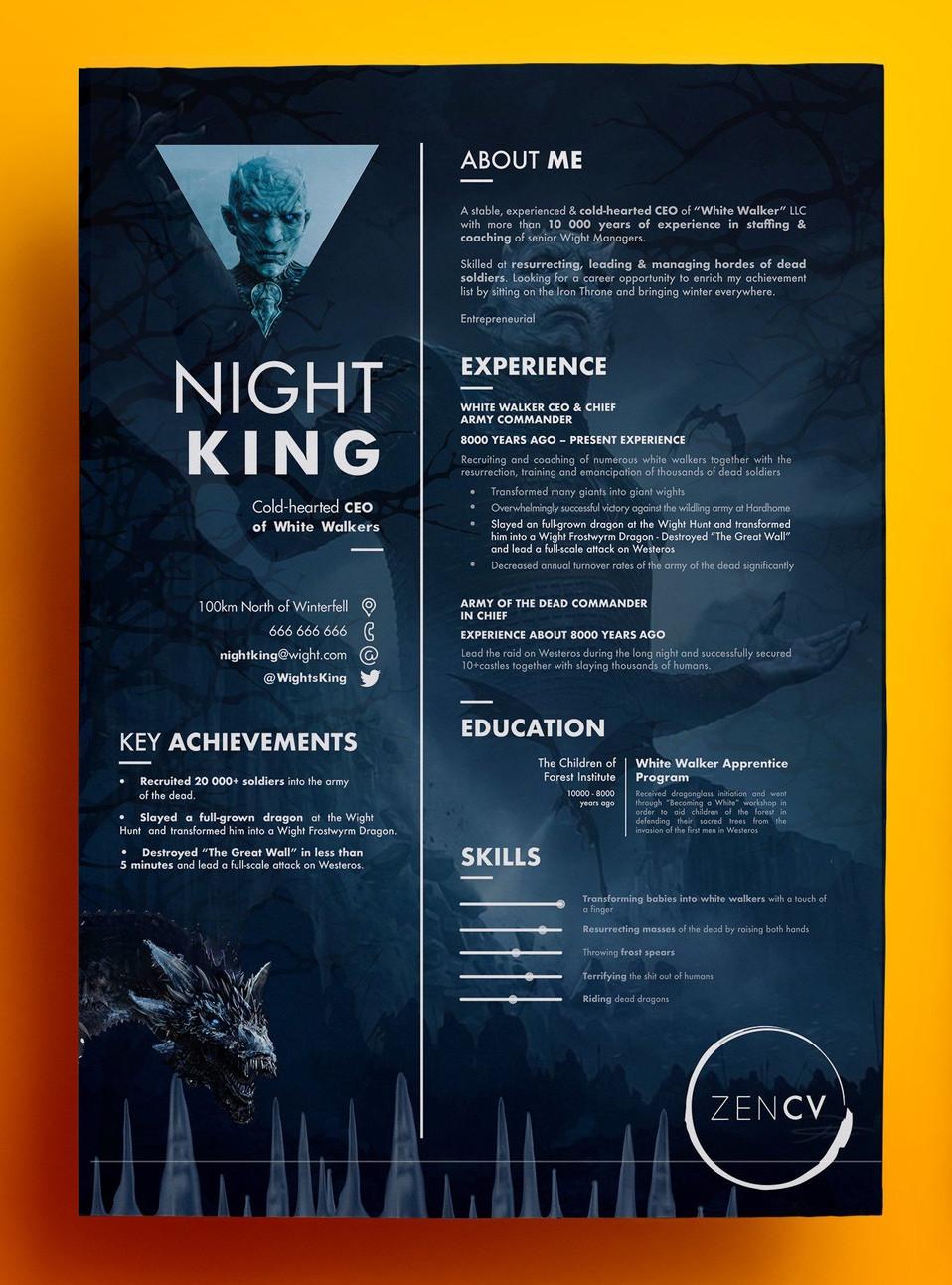 Night_king_new.jfif