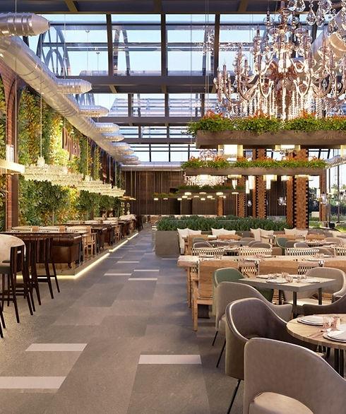 Restaurant Atrium.jpg
