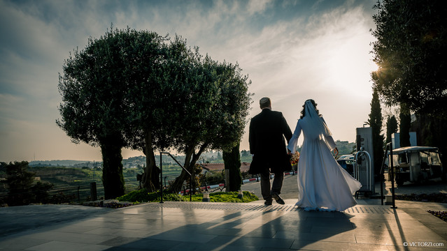20190404 - Naama & Joe Wedding - 1645.jp