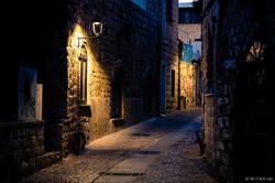 20210514 - Safed Shavuot Weekend w Hartsteins - 194220