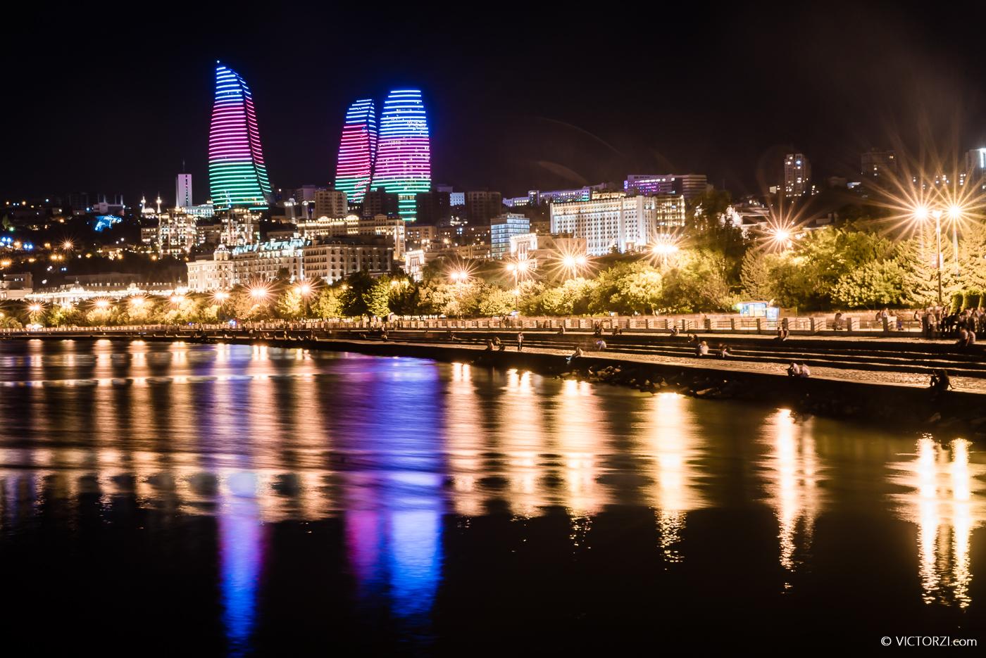20190625 - Baku - 2102
