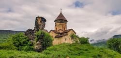 20180511 - Armenia Photo Tour - 1055