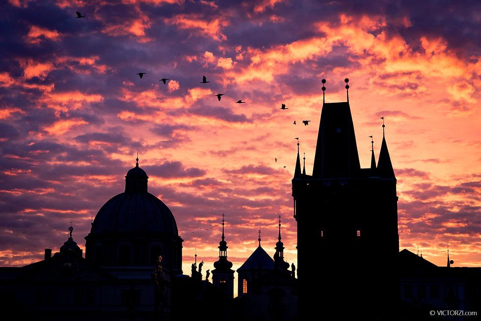 20191019 - Prague w Michali - 0824.jpg