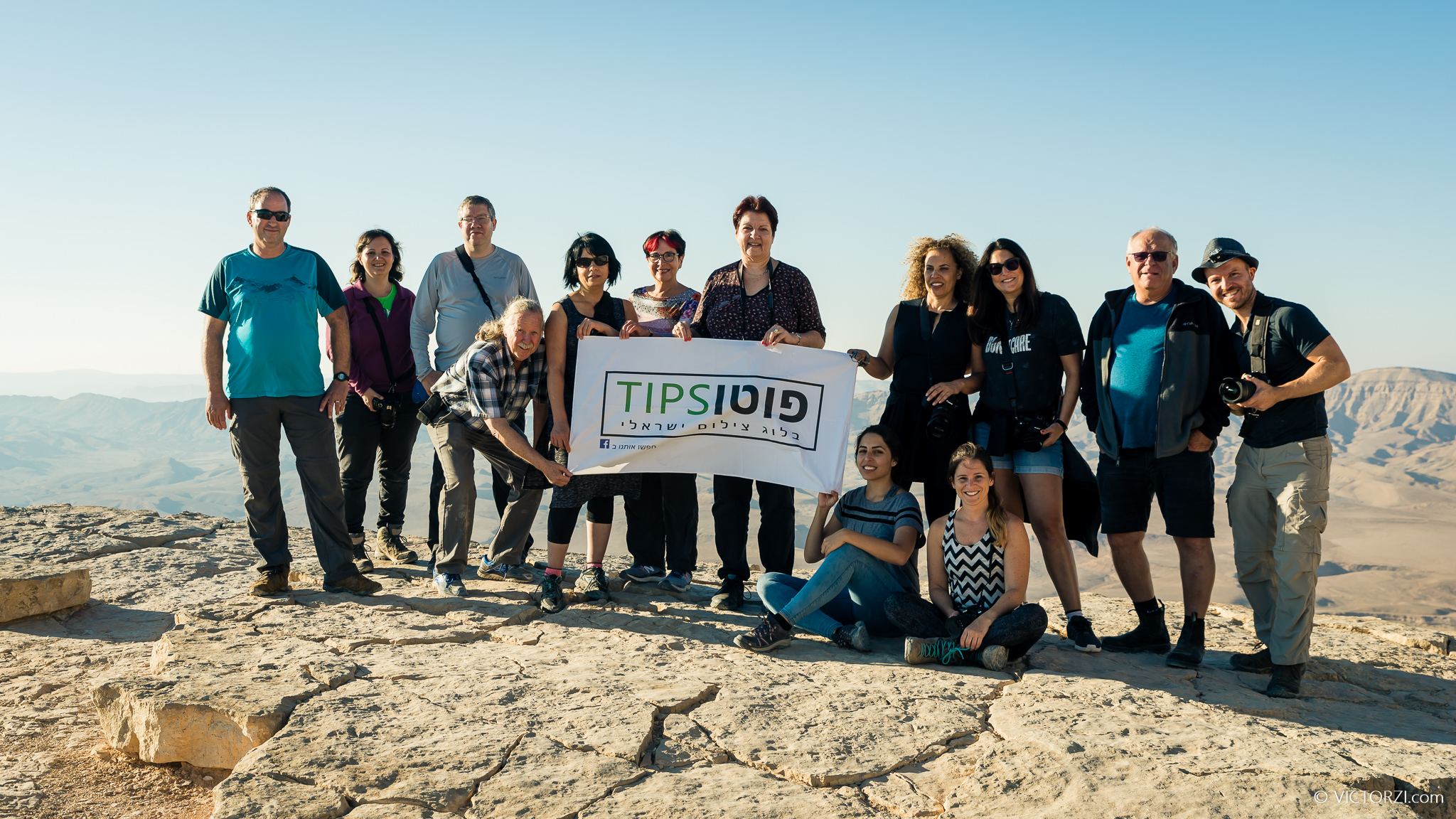 20190803 - Start Workshop w Phototips &