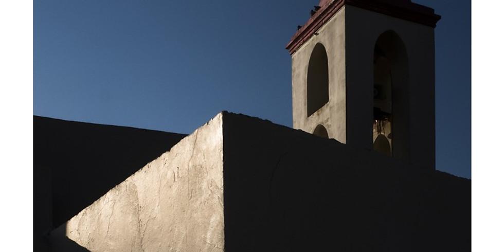 סדנת צילום רחוב ותרבויות בעכו העתיקה