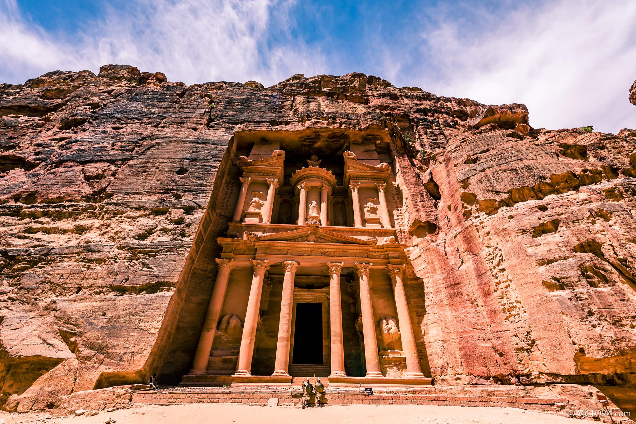 20190505 - Jordan Trip - 1105