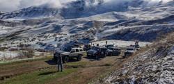 20180404 - Armenia Photo Tour - 0945