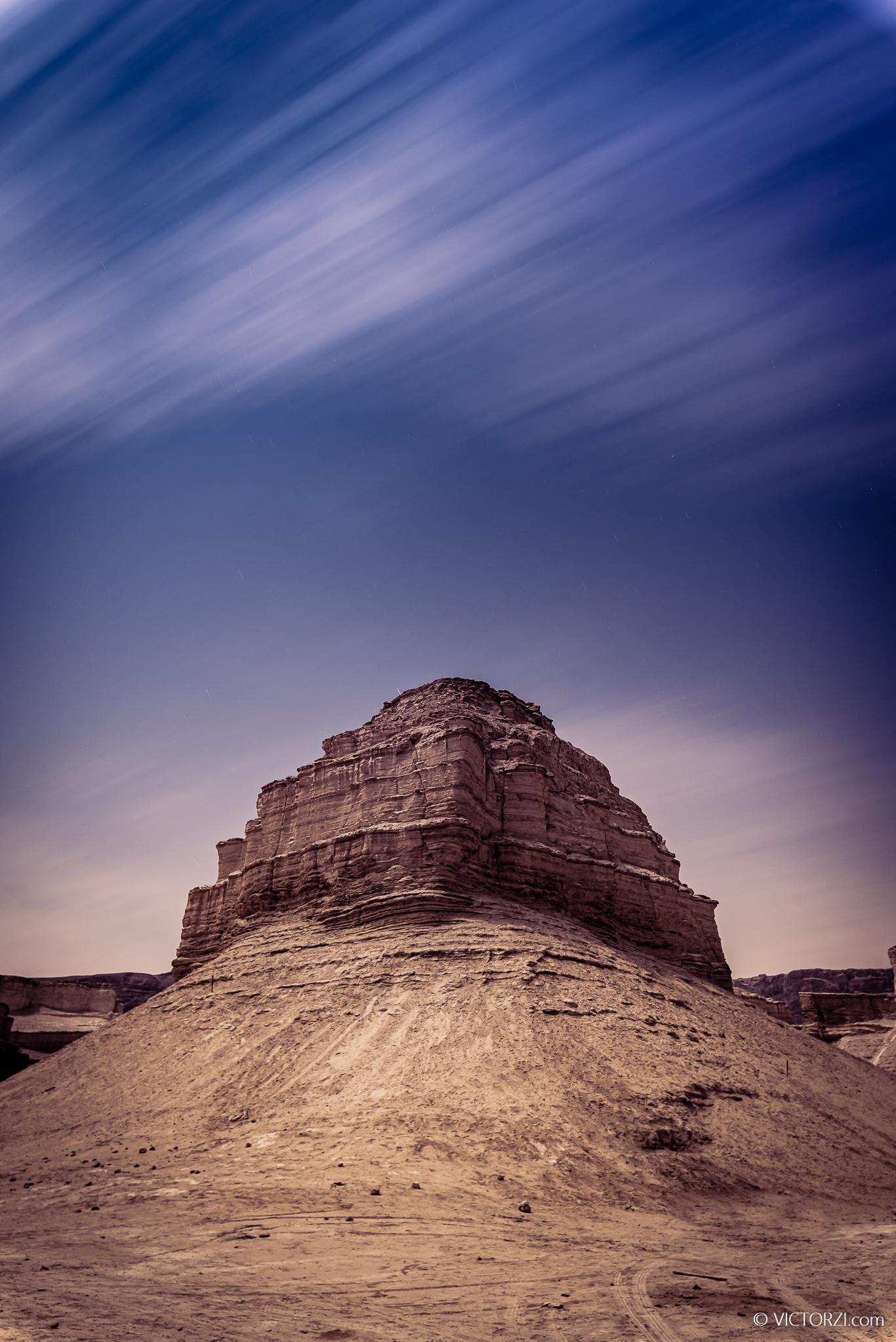 20201030 - Hevarei Mesada Dead Sea Prep