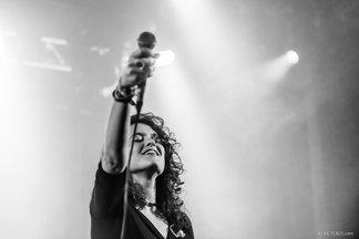 Chris Cornell Tribute-44.jpg