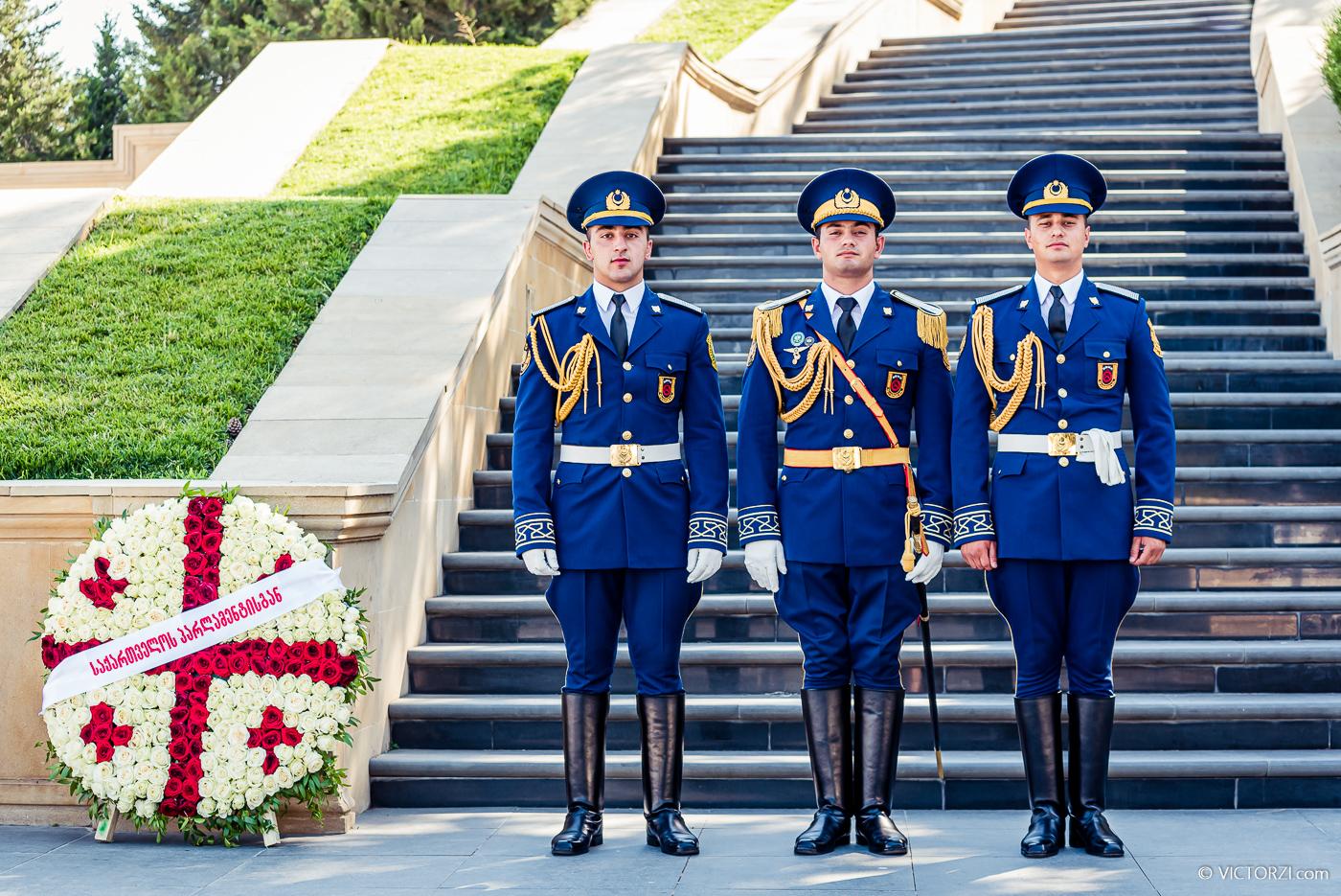 20190620 - Baku - 1522
