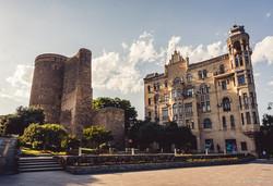 20190623 - Baku - 1653