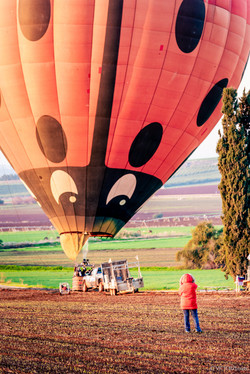 20201225 - Balloons at Gilboa w PhotoTips - 075636