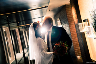 20190404 - Naama & Joe Wedding - 1510.jp