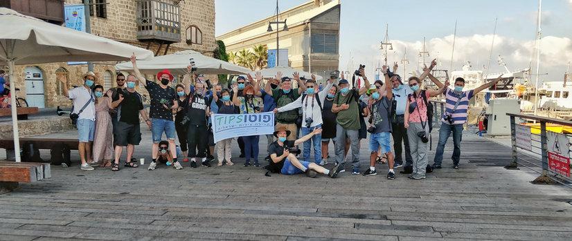 www.PhotoTips.co.il