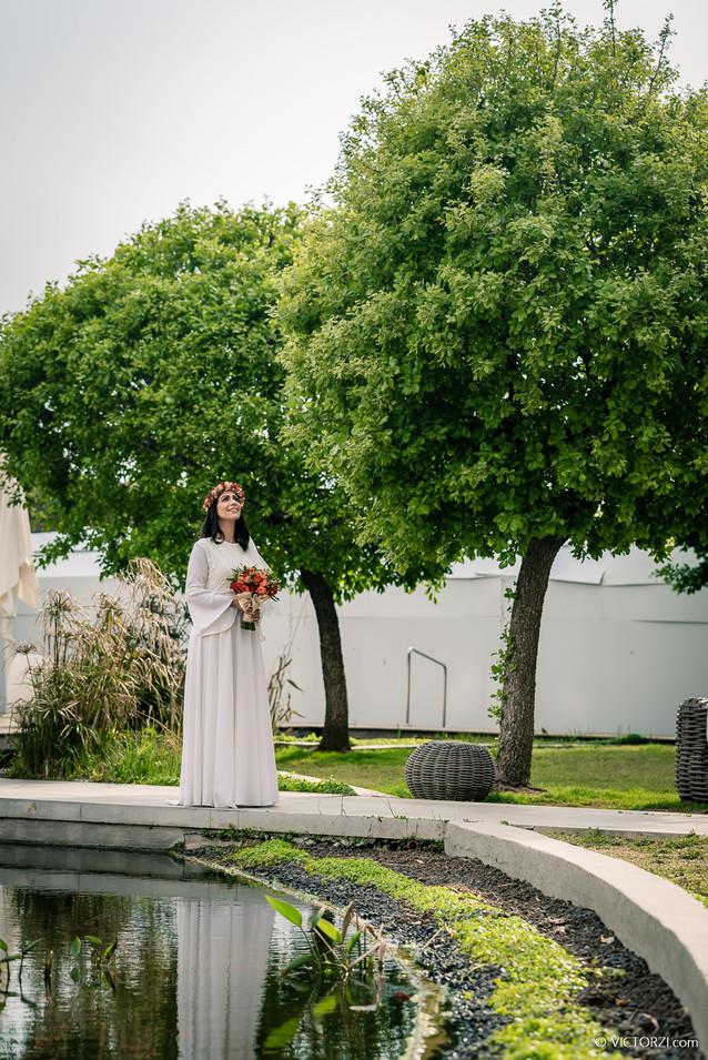 20190404 - Naama & Joe Wedding - 1541.jp