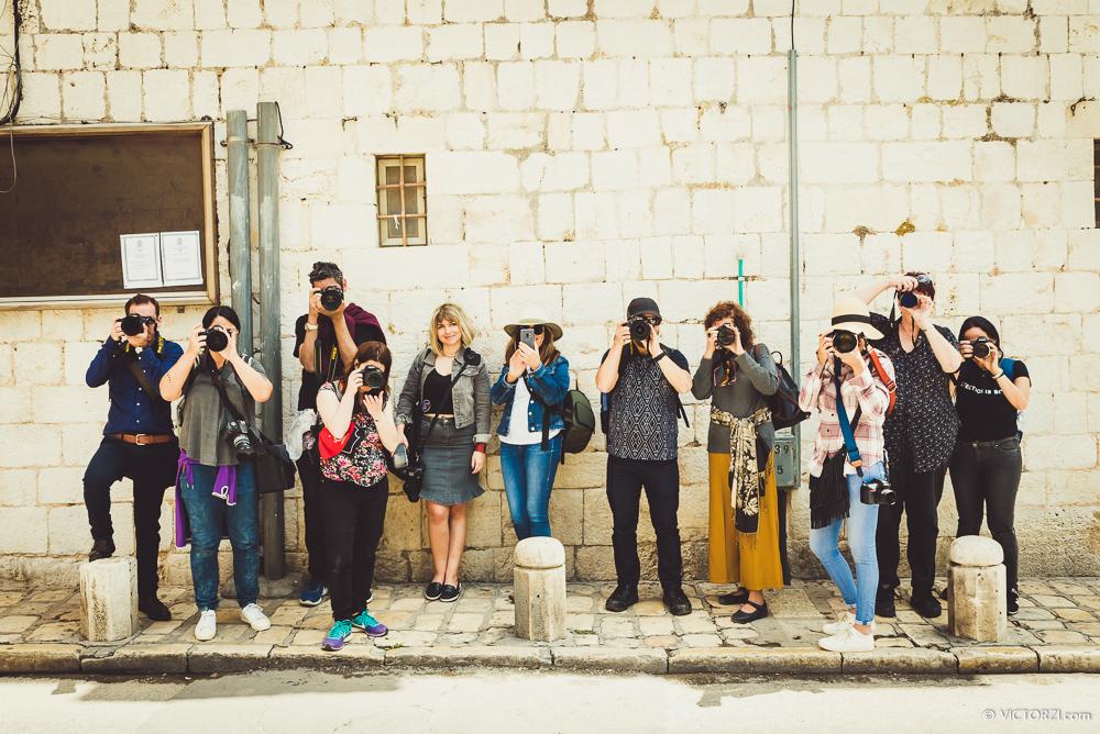 20190409 - Jerusalem w Photo Tips - 1122