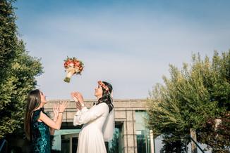 20190404 - Naama & Joe Wedding - 1641.jp