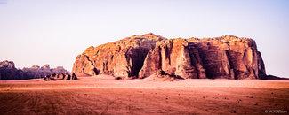 20190506 - Jordan Trip - 0621.jpg