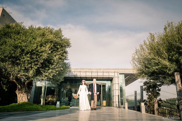 20190404 - Naama & Joe Wedding - 1633.jp
