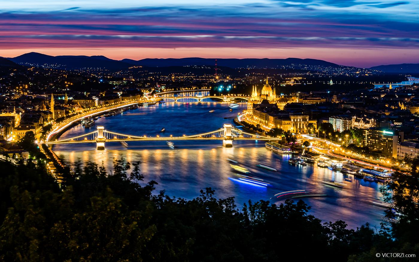 20190703 - Budapest 1400px - 2236