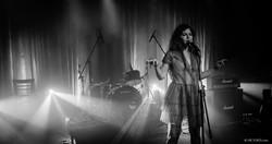 Chris Cornell Tribute-31