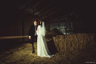 20190404 - Naama & Joe Wedding - 1740-2.
