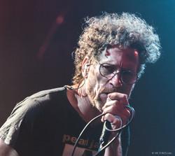 Chris Cornell Tribute-15