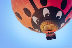 20201107 - Balloons in Gilboa - 071409