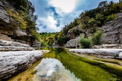 Copy of 20180926 - Zagori Villages - 150