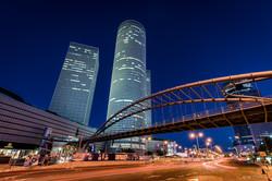 20200531 - Tel Aviv Night - PhotoTips Wo