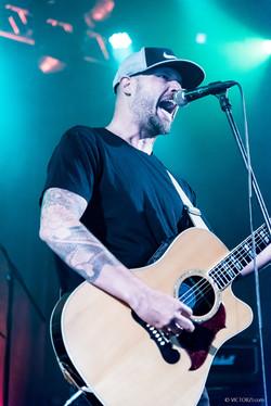 Chris Cornell Tribute-37