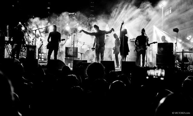 Rockville Live-15.jpg