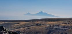 20191016 - Armenia Photo Tour - 1403