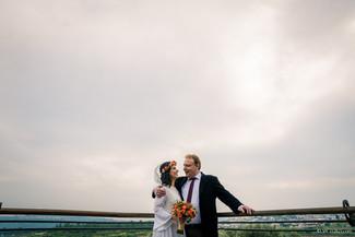 20190404 - Naama & Joe Wedding - 1512.jp