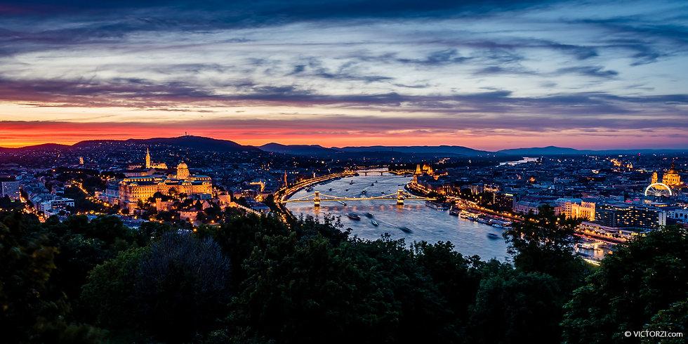 20190703 - Budapest 1400px - 2210.jpg