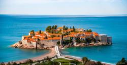 Montenegro-15