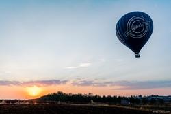 20201107 - Balloons in Gilboa - 071923