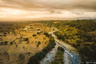 20200314 - Costa Rica w PhotoTips - Mavi