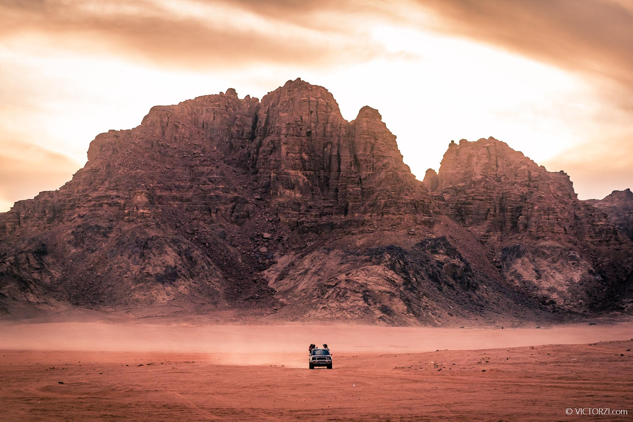 20190505 - Jordan Trip - 1759